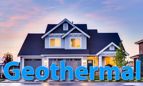Aquatech Water Specialties •Delaware Geothermal Systems