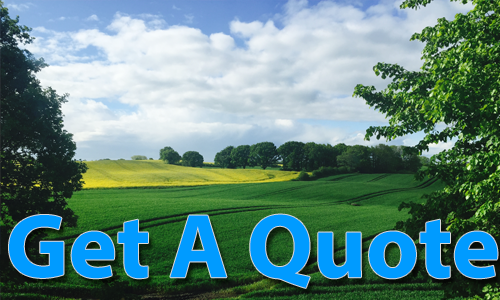 Aquatech Water Specialties •Request A Quote