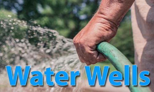 Aquatech Water Specialties •Delaware Water Wells