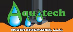 Aquatech Water Specialties